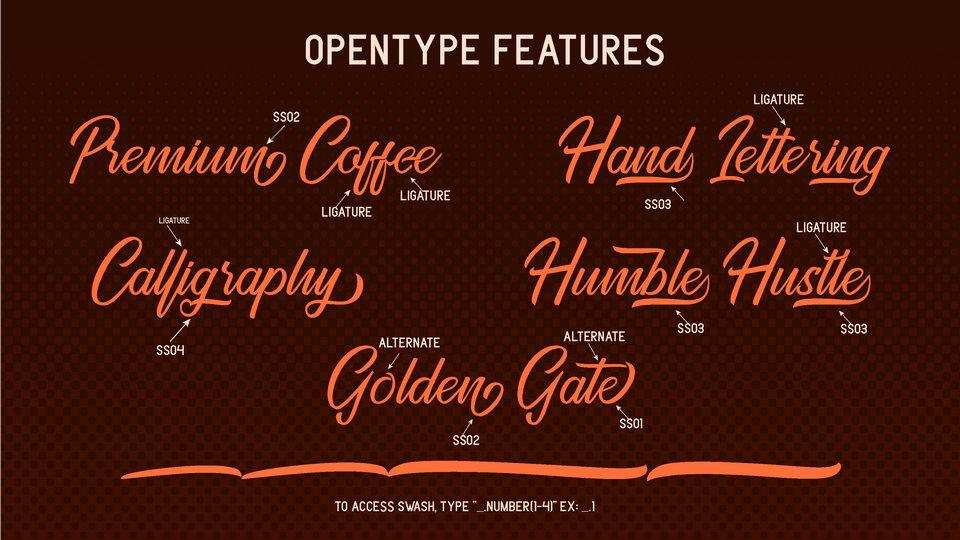 golden_gate-2