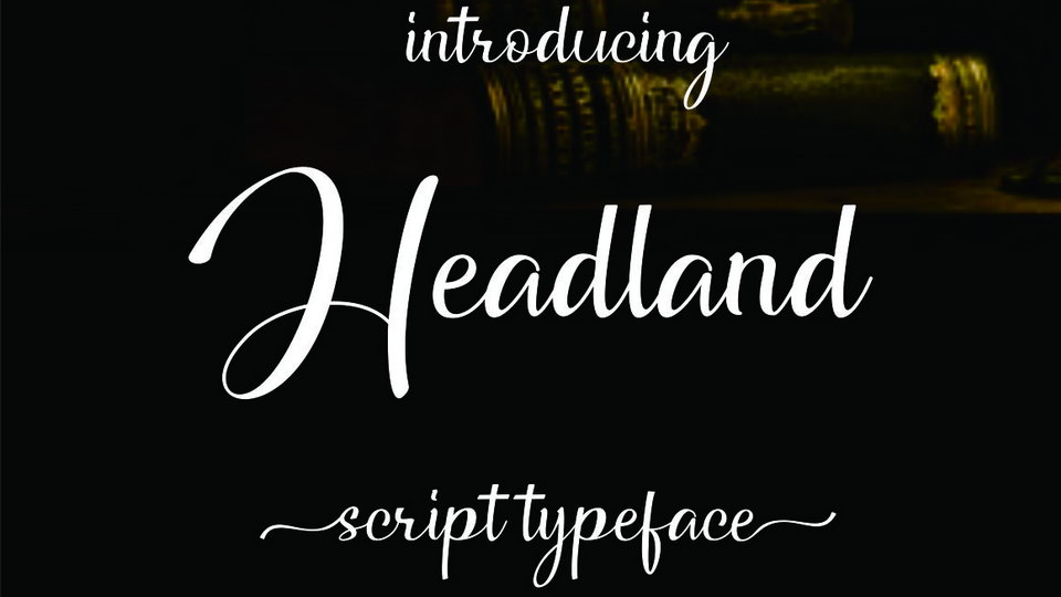headland_script