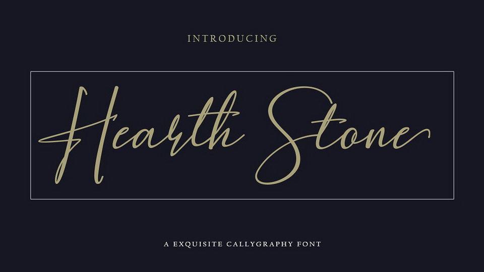 hearth_stone