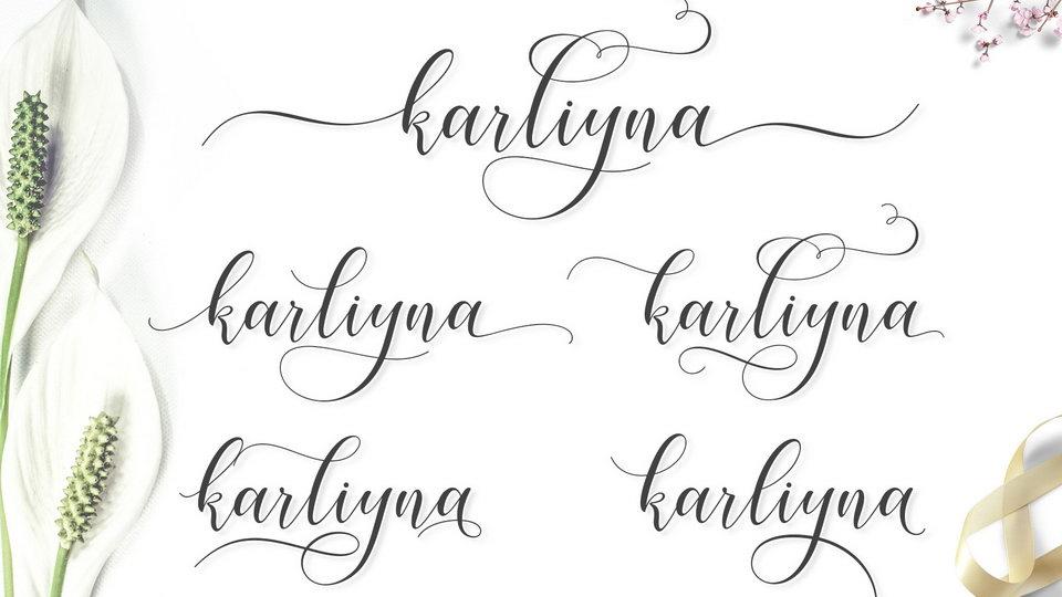 karliyna-2