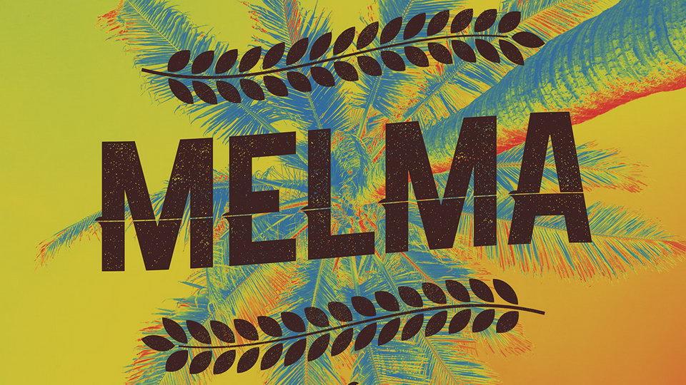 melma
