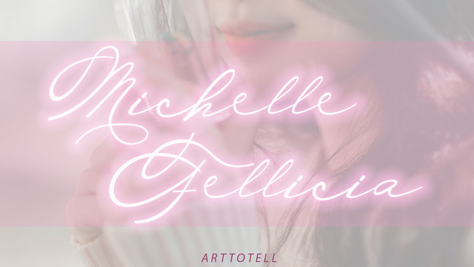 michelle_fellicia