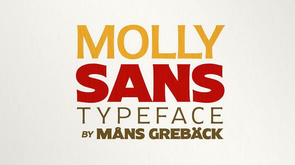 molly_sans