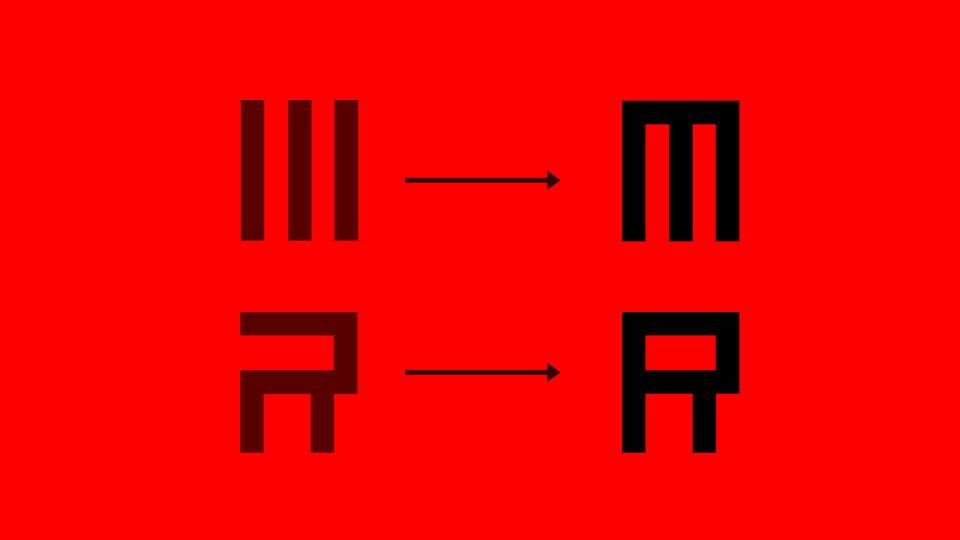 moncr