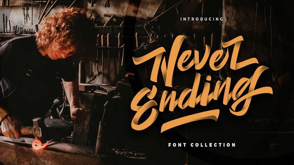 never_ending