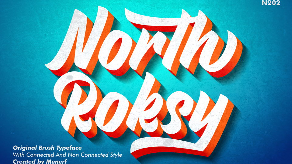 north_roksy