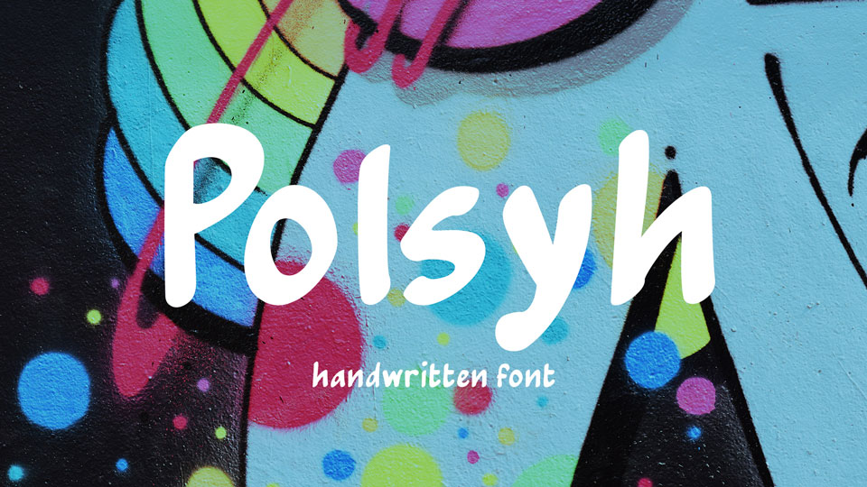 polsyh