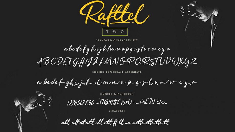 rapha_talia-2
