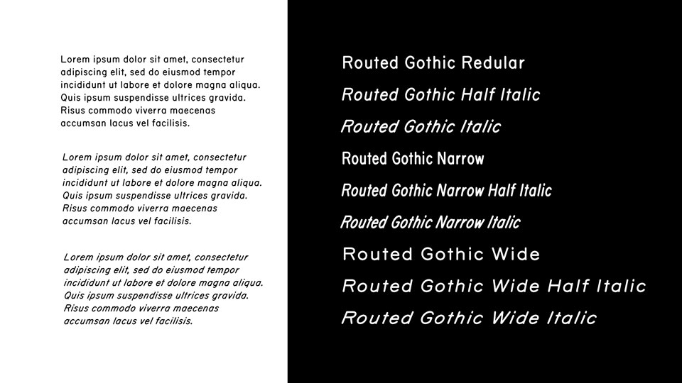 routed_gothic-1