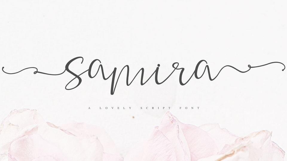 samira-1