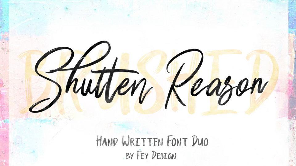 shutten_reason