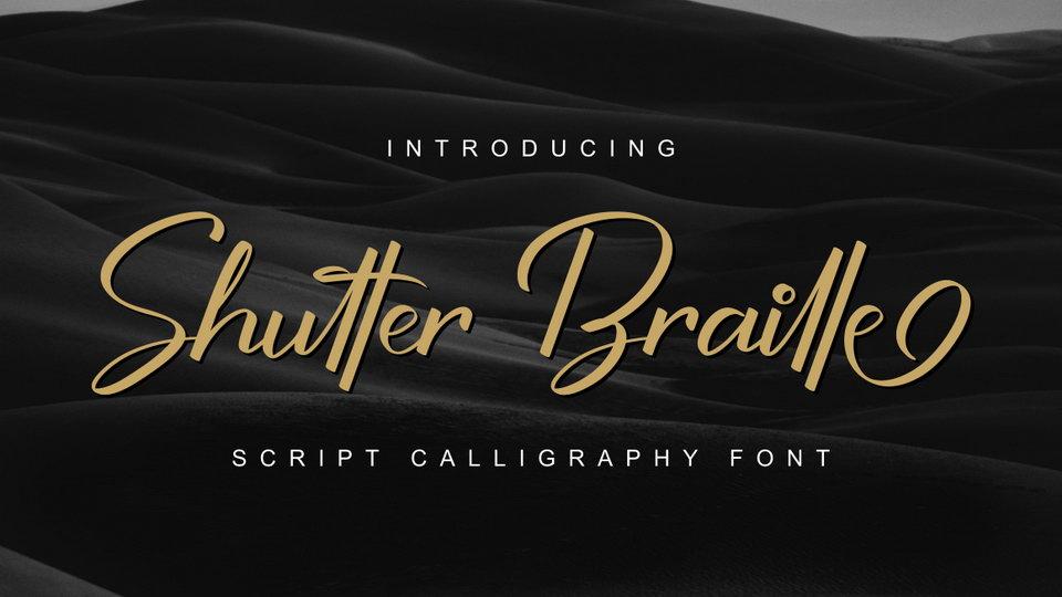 shutter_braille