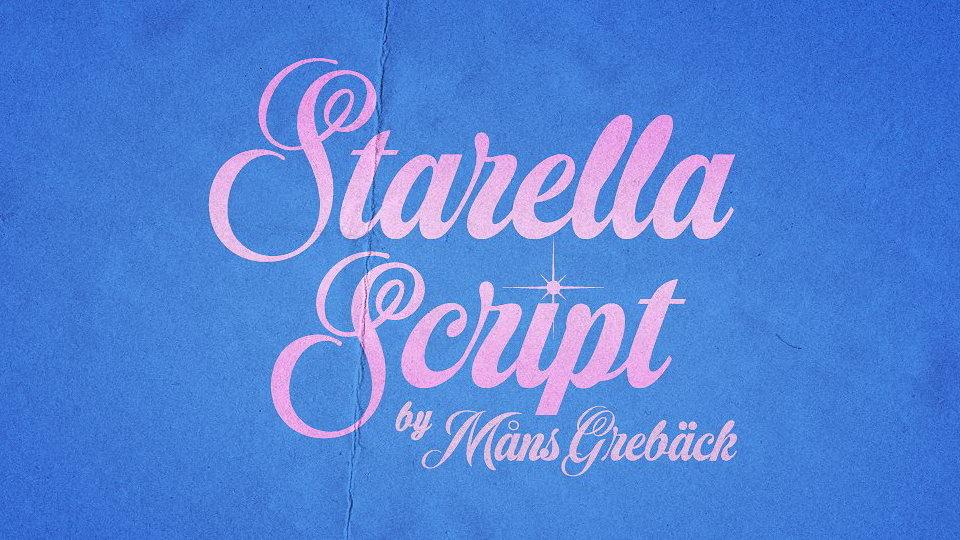 starella_script