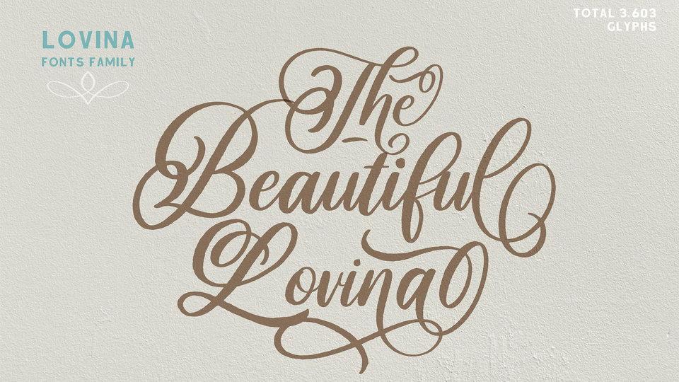 the_beautiful_lovina
