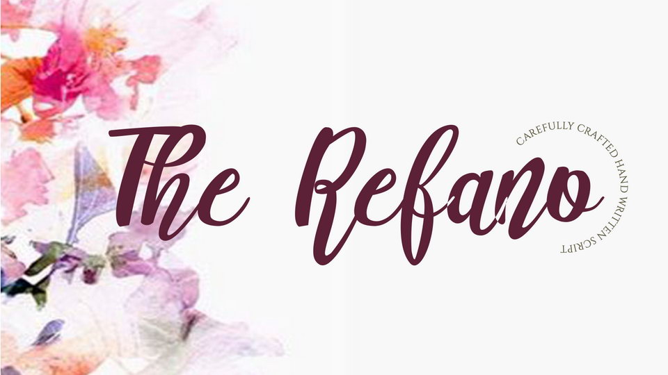 the_refano