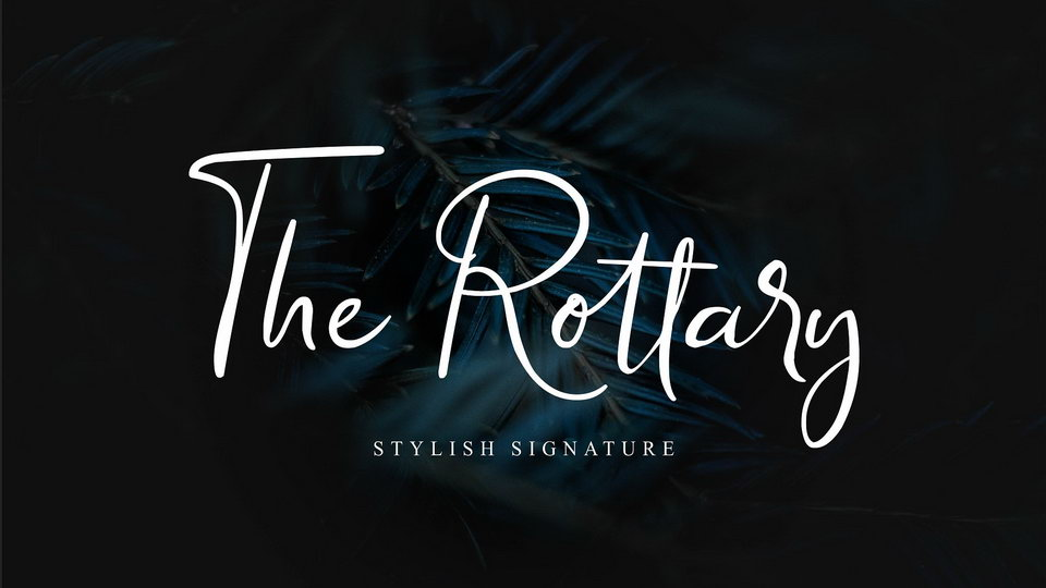 the_rottary