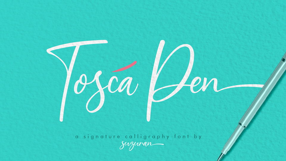 tosca_pen