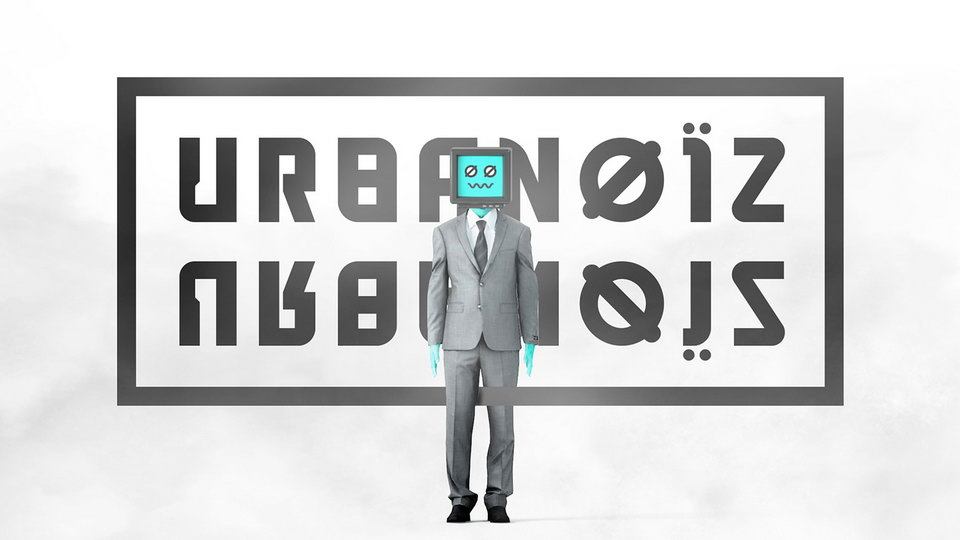 urbanoiz