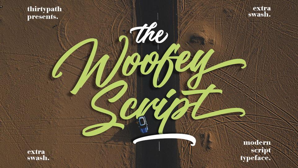 woofey_script