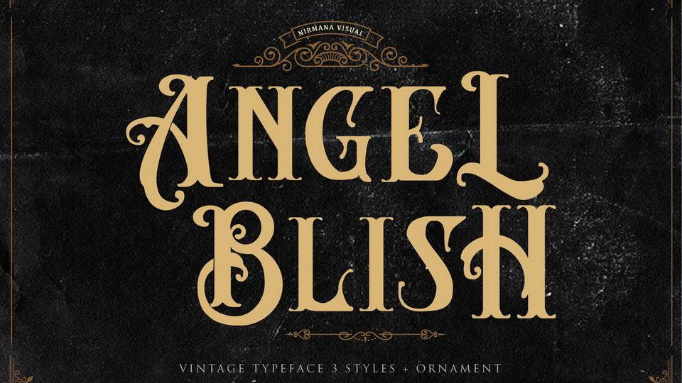 andel_blish