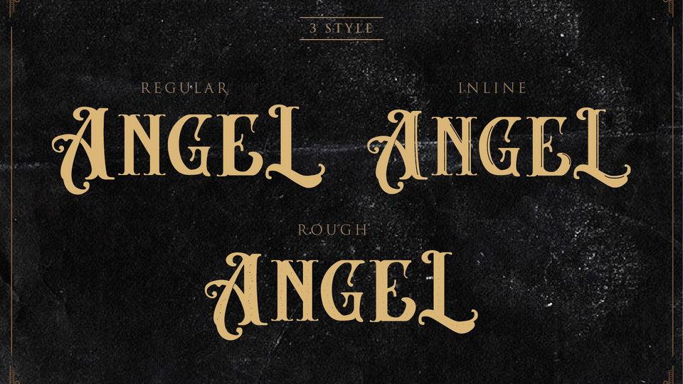 angel_blish-2