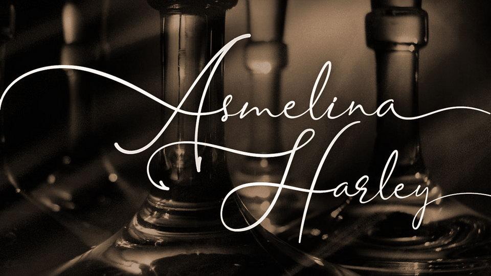 asmelina_harley-1