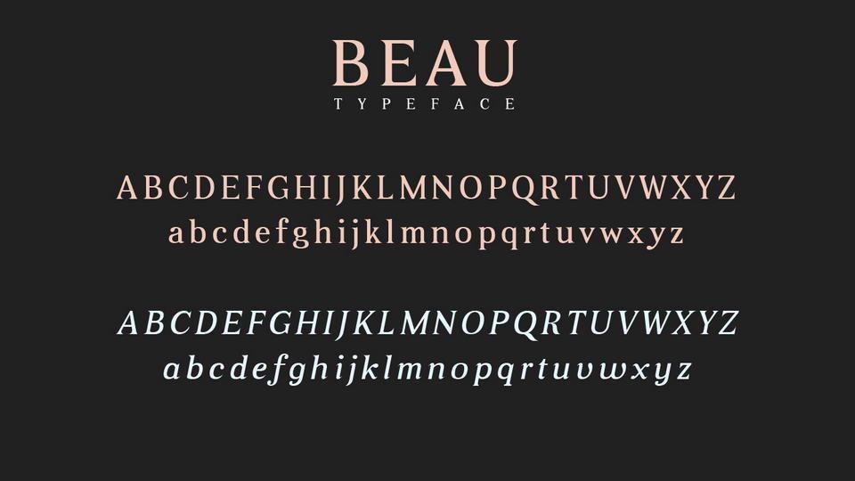 beau-1