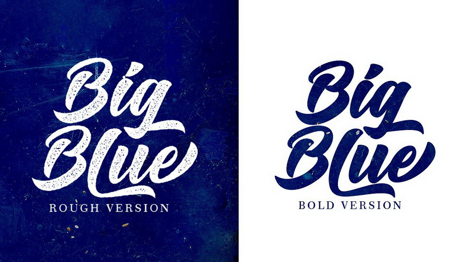big_blue-2
