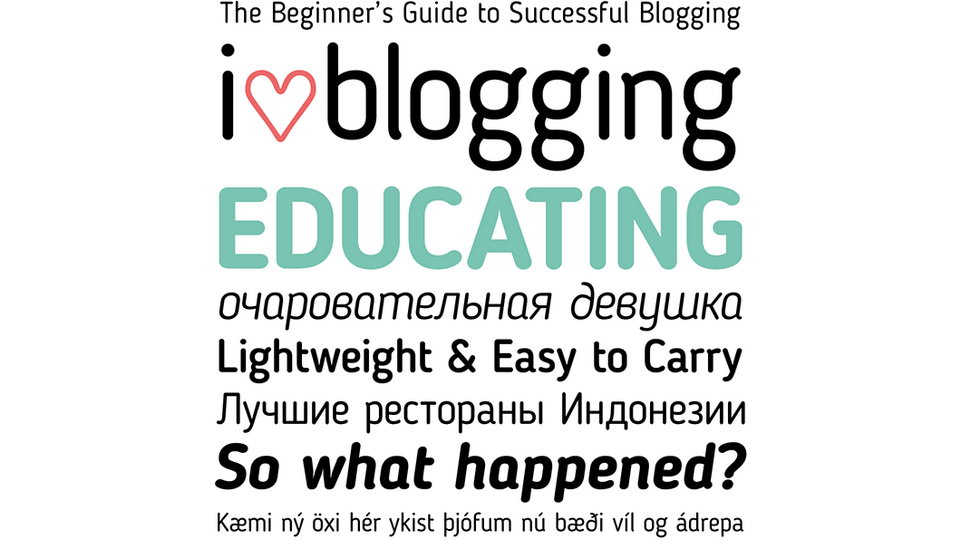 blogger_sans-1