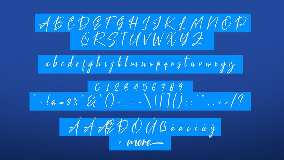 blue_pen-1