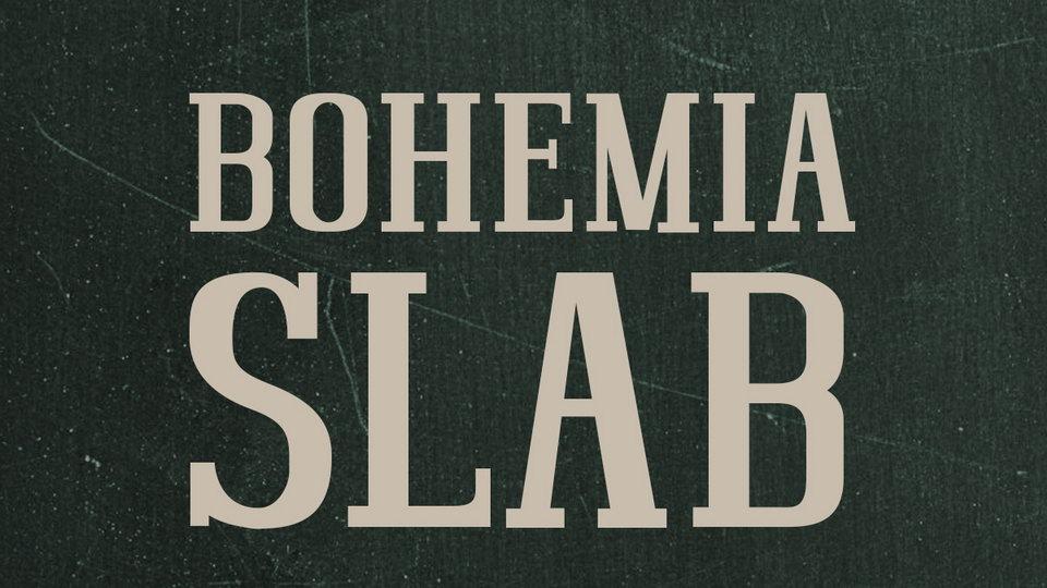 bohemia_slab