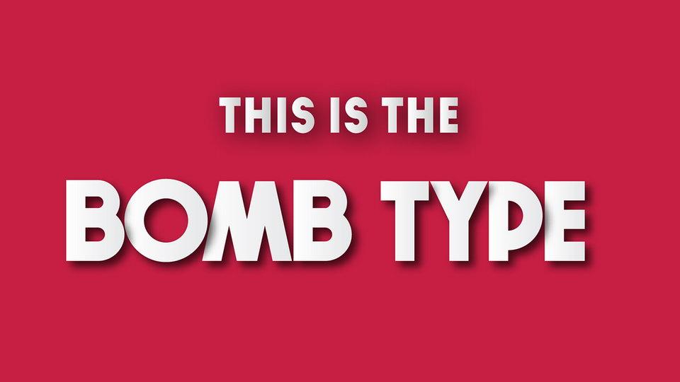 bomb_type