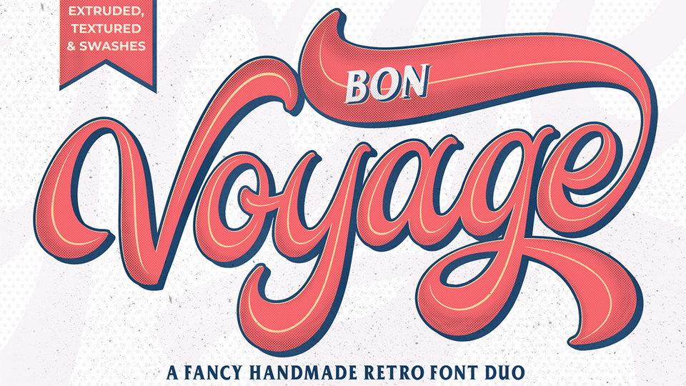 bon_voyage-1