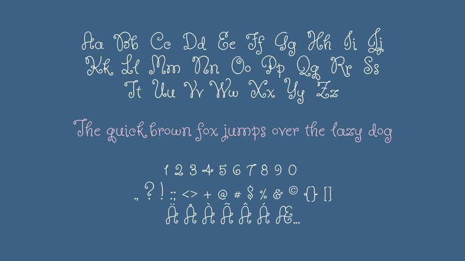 butterfly_script-1