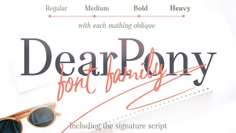 dear_pony