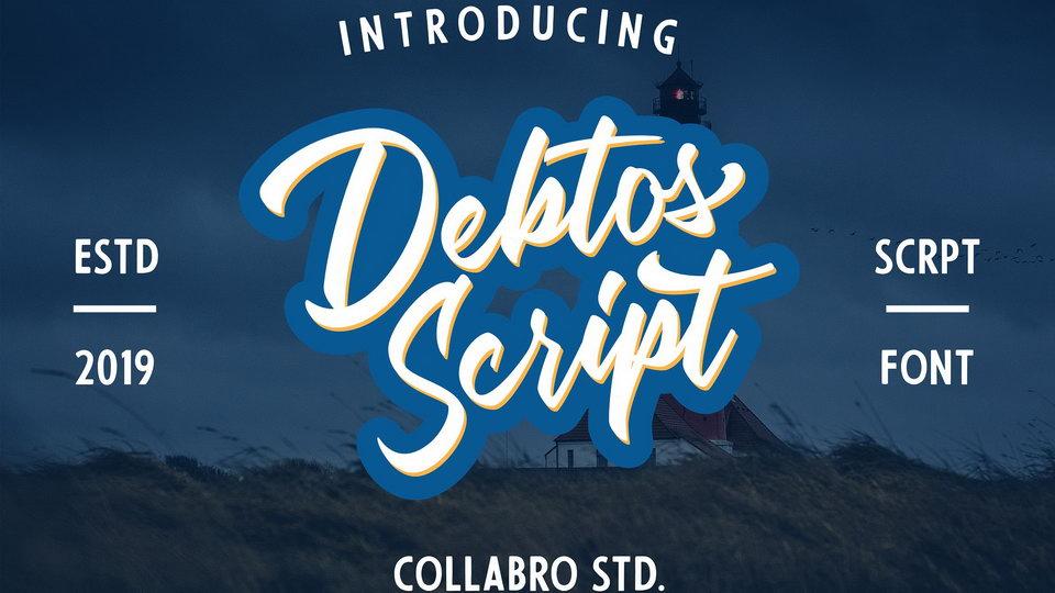 debtos_script
