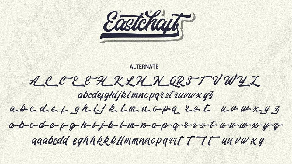 eastchraft-2
