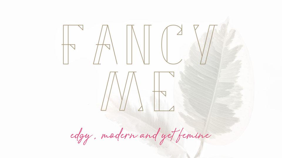 fancy_me