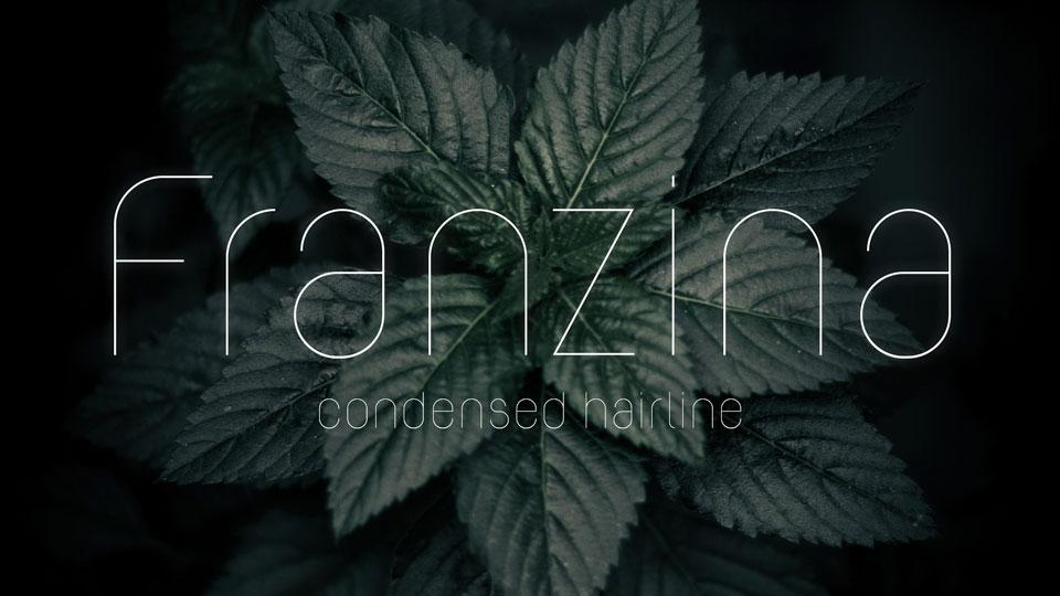 franzina