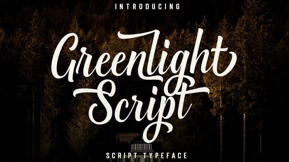 greenlight_script
