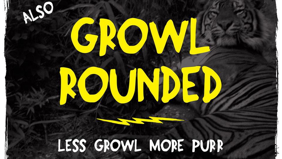 growl-1