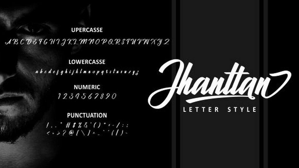 jhantan-1
