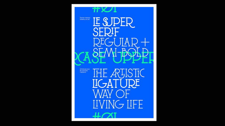 le_super_serif-3