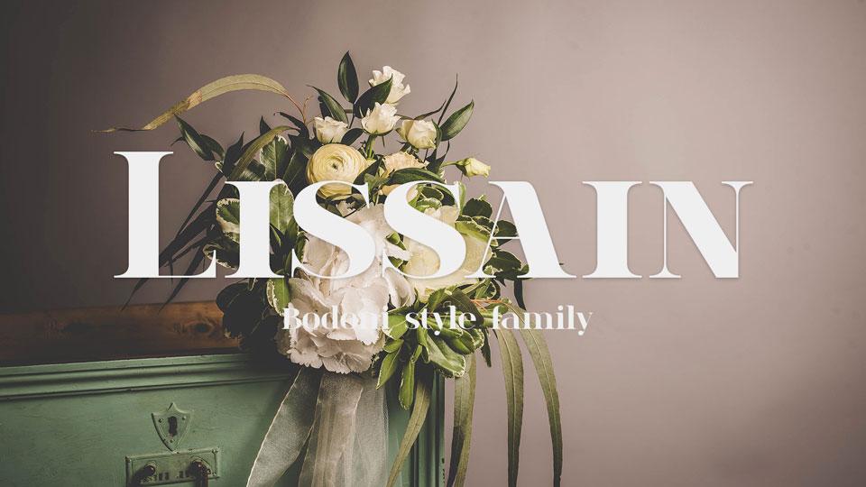 lissain-1