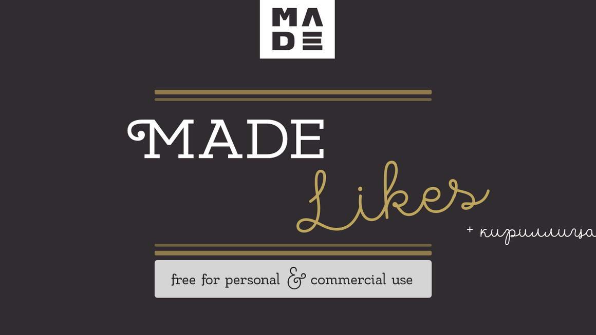 made_likes