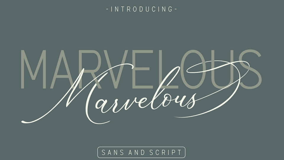 marvelous_duo
