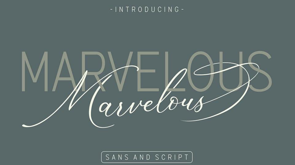 marvelous_duo