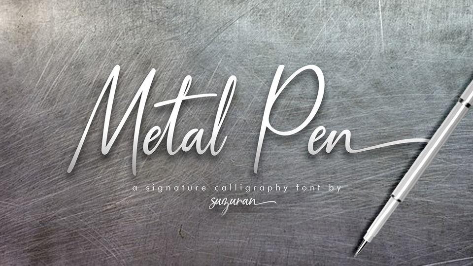 metal_pen