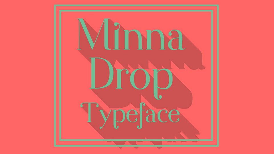 minna_drop
