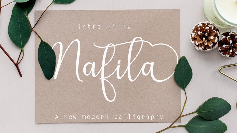 nafila-2